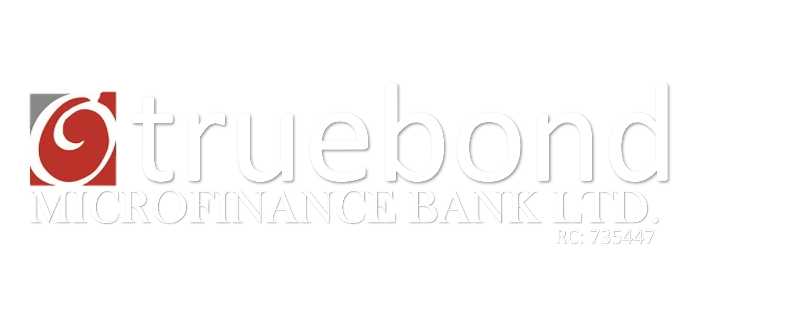 Truebond Microfinance Bank